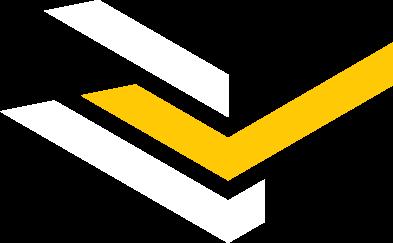 ergoprism-logo